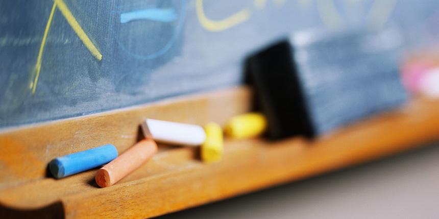 Class Action – Precari scuola